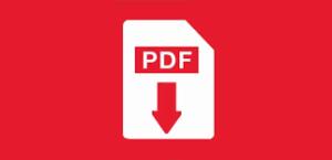 descargar examen-test en pdf