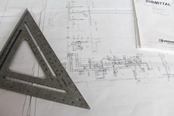 oposiciones ingenierías