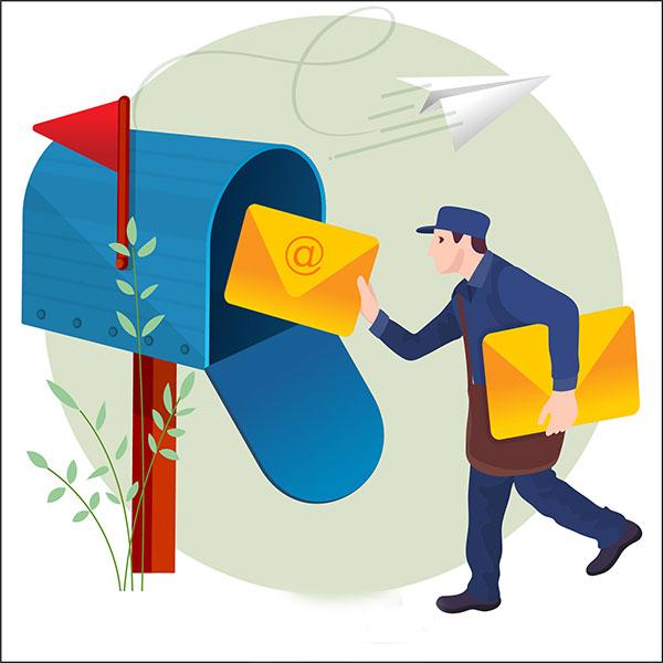 oposiciones a cartero correos