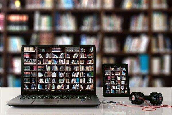 bibliotecas examenes. preguntas y respuestas
