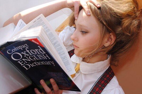 estudiar el examen PET B1. inglés.
