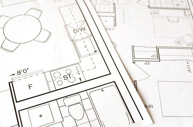 Descarga examen pdf Ingeniero/a Superior Industrial del Ayuntamiento de Madrid