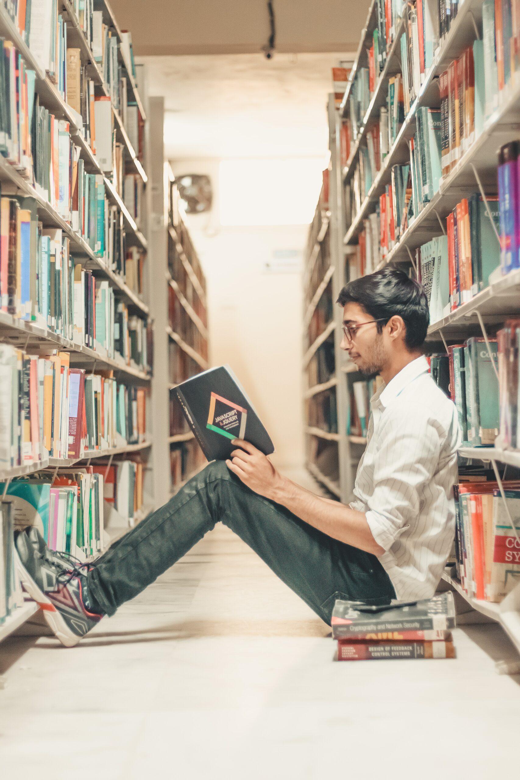 Examen-test. Auxiliar de Bibliotecas. 2020. Ayuntamiento de Noain (Navarra)