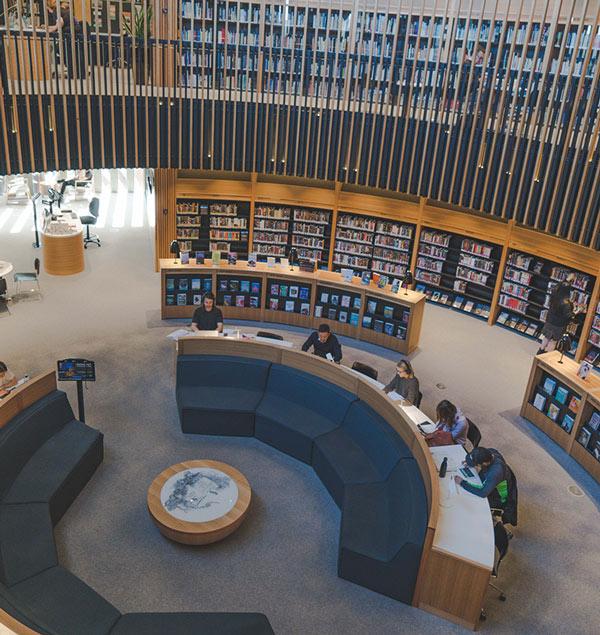 estudiando oposiciones bibliotecas. descarga examenes resueltos