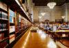 Archivos Bibliotecas y Museos.
