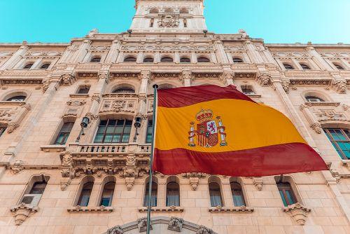➕ Descarga exámenes oficiales. Diplomas de español. DELE