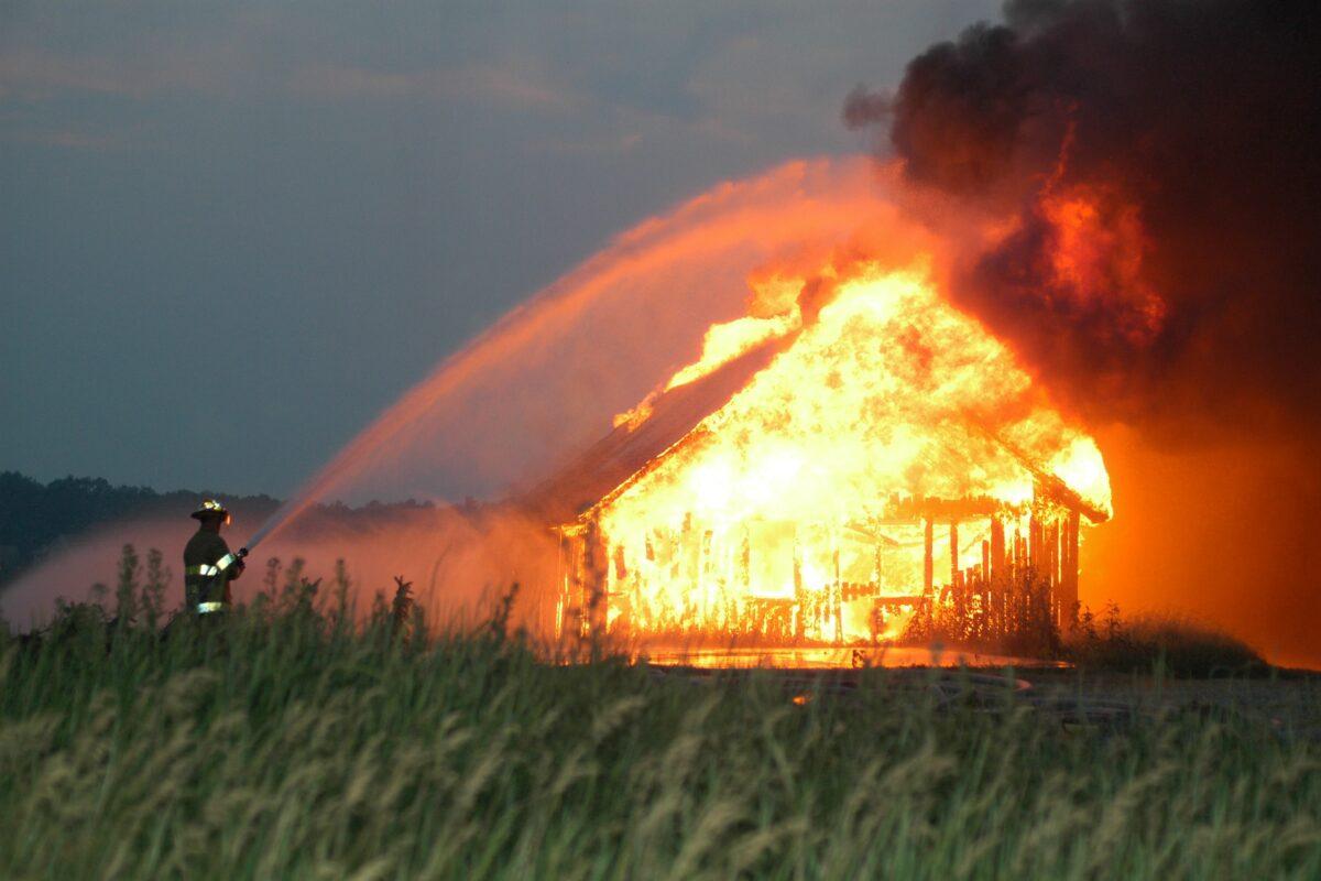 descarga examen oposiciones agentes forestales incendios