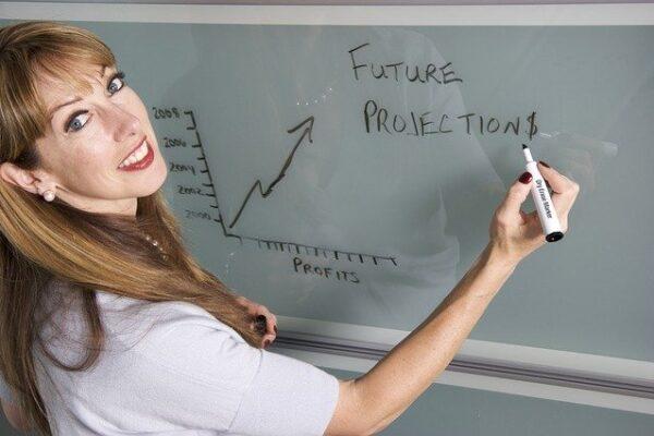 examenes test auxiliar tecnico educativo oposiciones