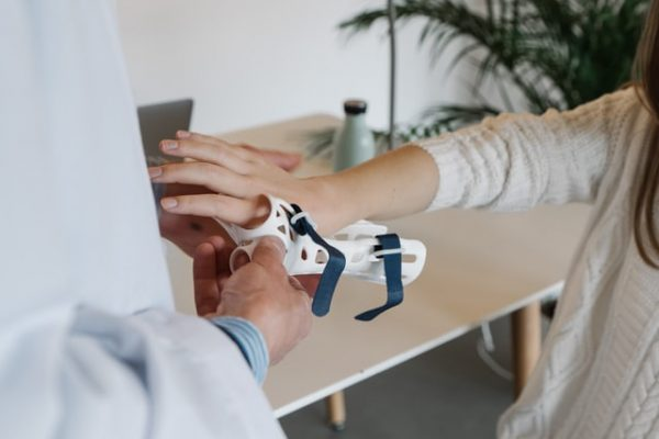 examen fisioterapia preguntas y respuestas. Servicio Andaluz de Salud 💖